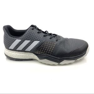 Adidas Adipower Sport Boost 3 Golf Shoes